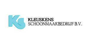 kleuskens-website[1]